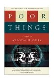 Poor Things 1st 2002 Reprint 9781564783073 Front Cover