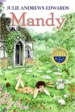 Mandy 2nd 2006 9780061207075 Front Cover