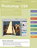 Adobe Photoshop CS5 CourseNotes 2010 9781111530075 Front Cover