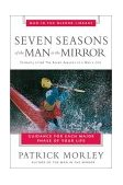 Seven Seasons of the Man in the Mirror Guidance for Each Major Phase of Your Life 2002 9780310243076 Front Cover