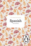 Penguin Spanish Phrasebook Fourth Edition 4th 2013 9780141039077 Front Cover