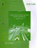 Intermediate Microeconomics 11th 2009 Guide (Pupil's) 9780324599077 Front Cover
