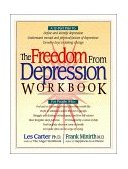 Freedom from Depression 1995 9780840762078 Front Cover