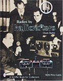 Radios by Hallicrafters� 2nd 1999 Revised 9780764308079 Front Cover