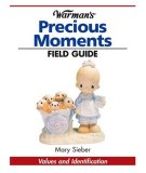 Precious Moment Values and Identification 2008 9780896896079 Front Cover