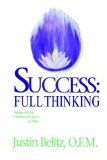 Success Full Thinking 2006 9780977953080 Front Cover