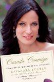 Casada Conmigo Como Triunfe Despues del Divorcio 2009 9780451226082 Front Cover