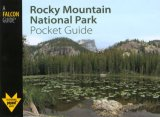 Rocky Mountain National Park 2008 9780762748082 Front Cover
