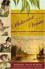 Hottentot Venus A Novel 2004 9781400032082 Front Cover