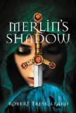 Merlin's Shadow 2013 9780310735083 Front Cover