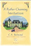Rather Charming Invitation 2010 9780451229083 Front Cover