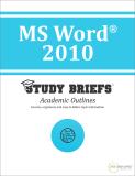 Study Briefs