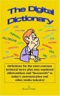 Digital Dictionary 2004 9781412039086 Front Cover