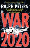 War In 2020 Bush, Clinton, and the Generals 2010 9781451613087 Front Cover