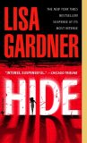 Hide A Detective D. D. Warren Novel 2008 9780553588088 Front Cover