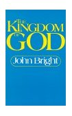 Kingdom of God 1980 9780687209088 Front Cover