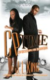 CP Time Why Some People Are Always Late 2007 9781593091088 Front Cover