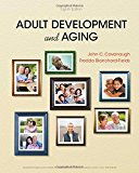 Adult Development and Aging: