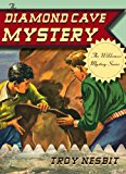 Diamond Cave Mystery 2013 9781589798090 Front Cover