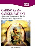 Symptom Management for the Patient with Lung Cancer 2007 9781602321090 Front Cover