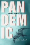 Pandemic 2014 9781628736090 Front Cover