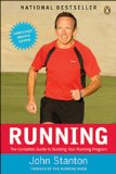 Running 2010 9780143176091 Front Cover