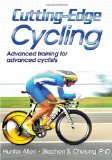 Cutting-Edge Cycling 2012 9780736091091 Front Cover