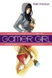 Gamer Girl 2010 9780142415092 Front Cover