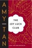 Joy Luck Club A Novel 2006 9780143038092 Front Cover