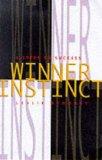 Winner Instinct 2000 9780002000093 Front Cover