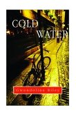 Cold Water 2002 9780786711093 Front Cover