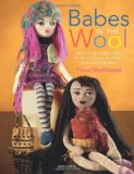 Babes in the Wool 2010 9781844485093 Front Cover