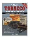 Warman's Tobacco Collectibles 2003 9780873496094 Front Cover