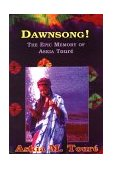 Dawnsong! The Epic Memory of Askia Toure 1999 9780883782095 Front Cover