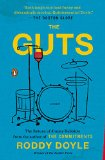 Guts A Novel 2015 9780143126096 Front Cover