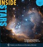 Inside Stars 2011 9781402777097 Front Cover