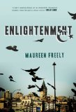Enlightenment A Novel 2009 9781590202098 Front Cover