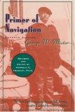 Primer of Navigation 7th 1980 9780393332100 Front Cover