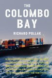 Colombo Bay 1999 9781416568100 Front Cover