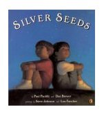 Silver Seeds 2003 9780142500101 Front Cover