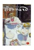 Bonnard 1998 9780500203101 Front Cover