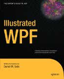 Illustrated WPF 1st 2009 9781430219101 Front Cover