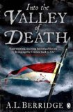 Into the Valley of Death 2013 9780241954102 Front Cover