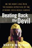 Beating Back the Devil 2008 9781439123102 Front Cover