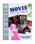 Movie Collectibles 2002 9781840005103 Front Cover