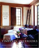 Timeless Interiors 2006 9780711226104 Front Cover