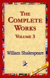 Complete Works 2006 9781421822105 Front Cover