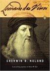 Leonardo da Vinci 1st 2005 9780143035107 Front Cover