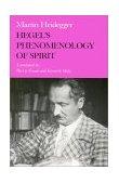 Hegel's Phenomenology of Spirit 1988 9780253209108 Front Cover