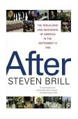 After The Rebuilding and Defending of America in the September 12 Era 2003 9780743237109 Front Cover